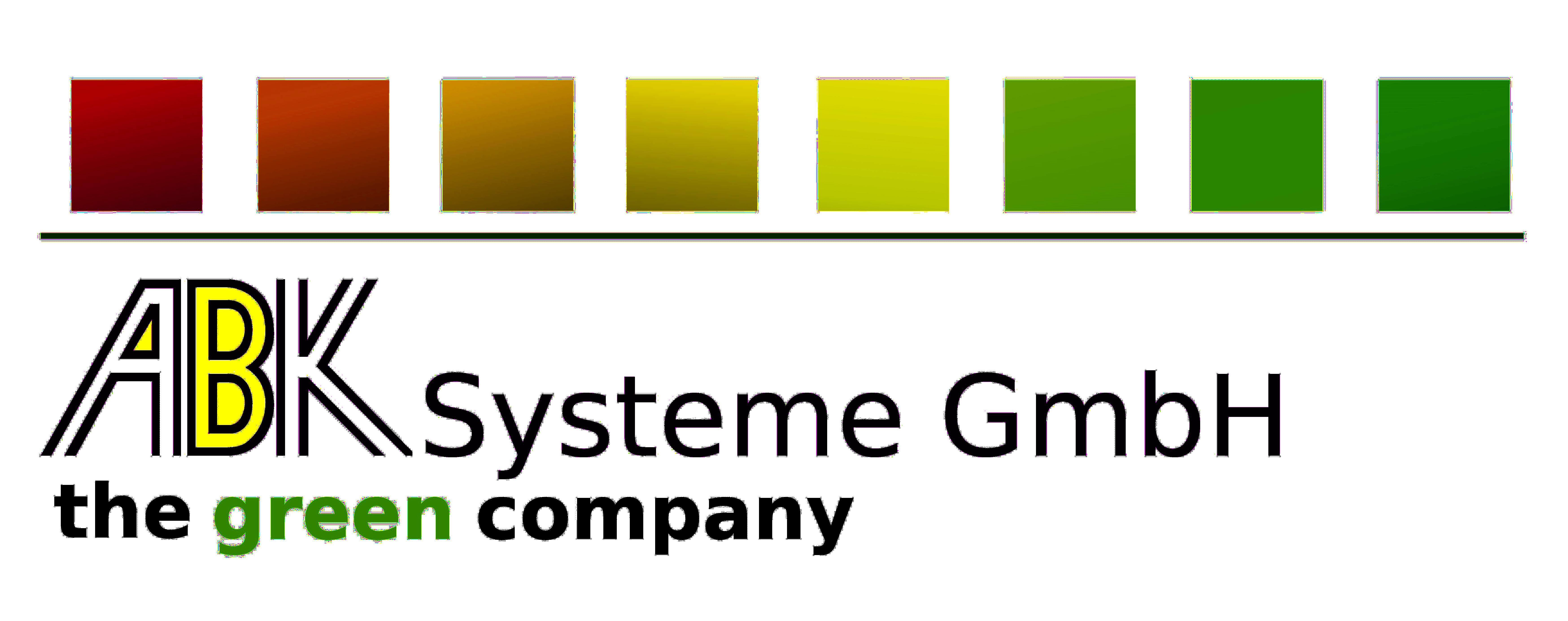 ABK Systeme GmbH